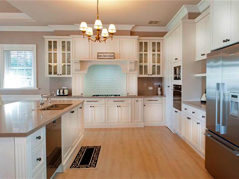 Highland kitchens - Country Kitchen